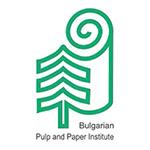 Институт по целулоза и хартия